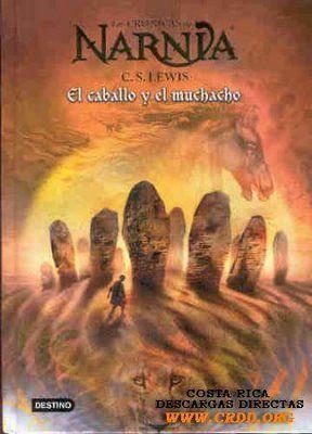 Las-cronicas-de-narnia5