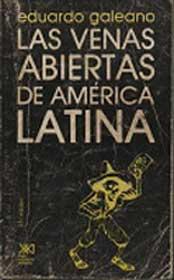 Las-venas-abiertas-de-Am-C3-A9rica-Latina