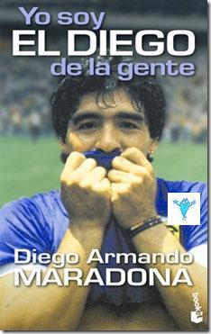 Libro-de-Maradona-Yo-soy-el-Diego