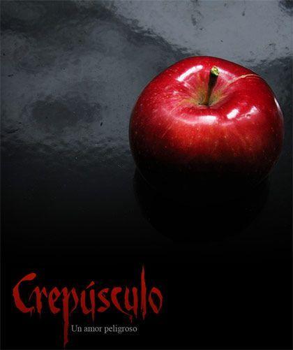 audiolibro-crepusculo1