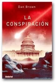 la_conspiracion