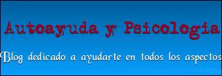 logo_blog_autoayuda-y-psicologia