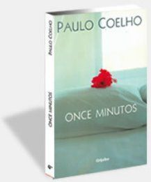 once-minutos