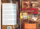 th_26211_Cacho8_Lydia_-_Los_demonios_del_Ed21n-Tapa_122_103lo