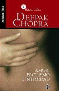 Amor-erotismo-e-intimidad