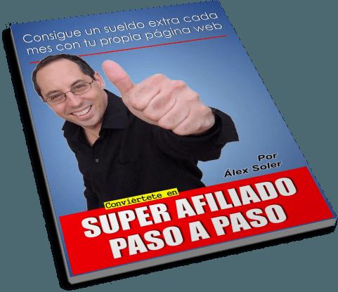 Box-Caja-BoxShot-Folleto.Conviertete.en_.Super_.Afiliado.Paso_.a.Paso_.-.Alex_.Soler_