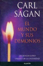 El-mundo-y-sus-demonios-carl-sagan