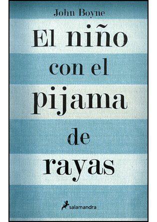 El-ni-C3-B1o-con-pijamas-de-rayas