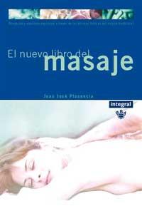 El-nuevo-libro-del-masaje