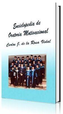 Enciclopedia-de-oratoria-motivacional