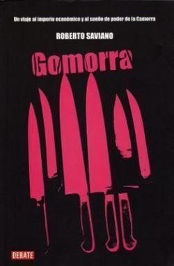 gomorra-roberto-saviano