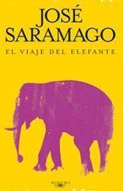 27El-viaje-del-elefante-27-de-Jos-C3-A9-Saramago