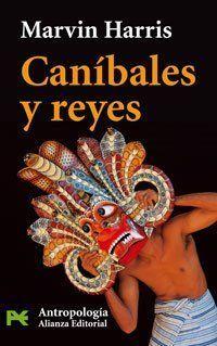 Canibales-y-reyes