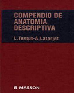 Compendio