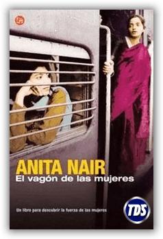 El-Vagon-de-las-mujeres