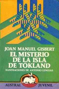 El-misterio-de-la-isla-de-Tokland
