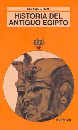 Historia-del-Antiguo-Egipto