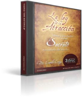 La-Ley-de-la-Atracci-C3-B3n-Camilo-Cruz