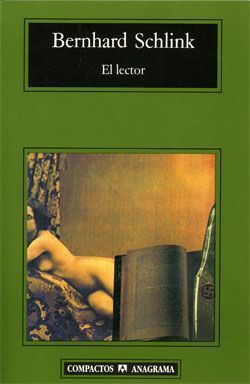 Schlink-Bernhard-El-lector