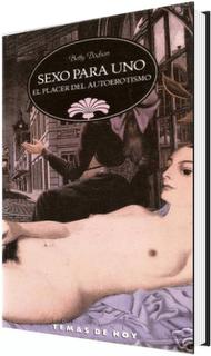 Sexo-para-Uno