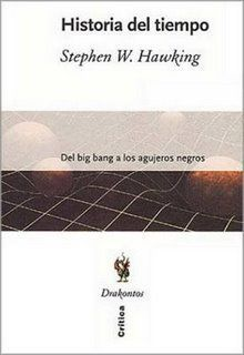 Stephen-Hawking-Historia-del-Tiempo
