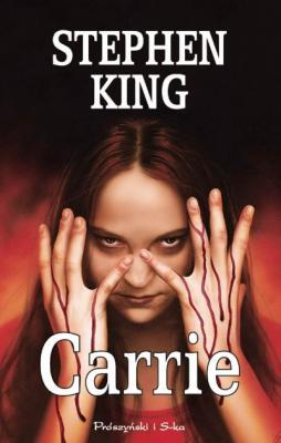 Stephen-King-Carrie