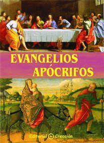 evangelios-apocrifos