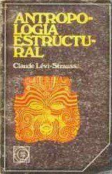 Antropologia_Estructural