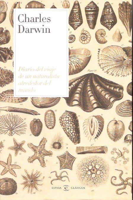 Diario-de-un-naturalista