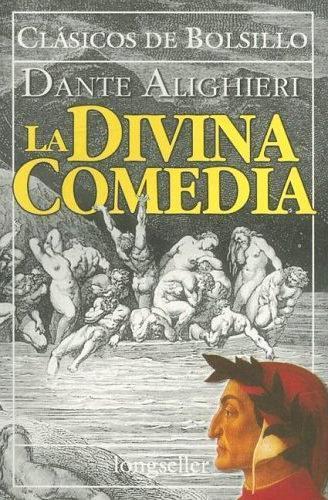 LaDivinaComedia