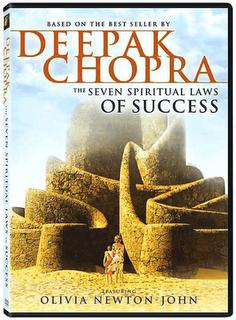 Las-7-Leyes-espirituales-del-exito