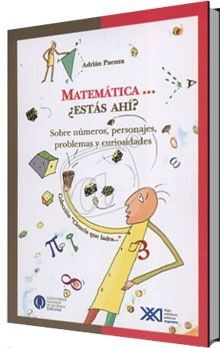 MatematicasEstasAhi1