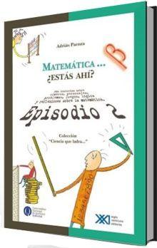 MatematicasEstasAhi2