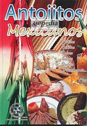 antojitos-mexicanos