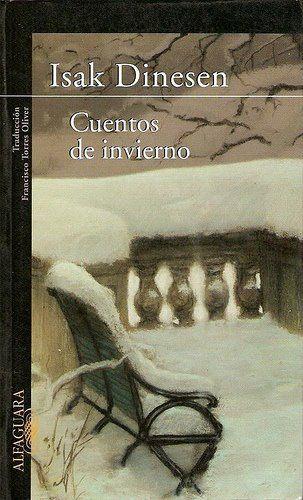 cuentos-de-invierno