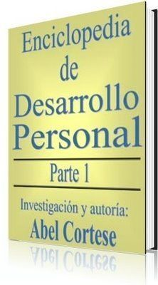 enciclopedia_de_desarrollo_personal