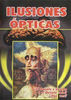 ilusiones-opticas