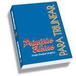 libro2_principiosbasicos_jorge_duque_linares