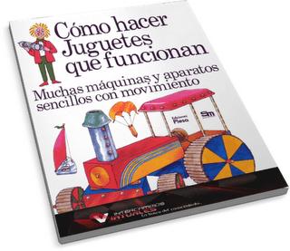 COMO-HACER-JUGUETES-QUE-FUNCIONEN