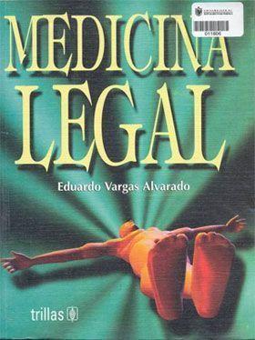 MedicinaLegal