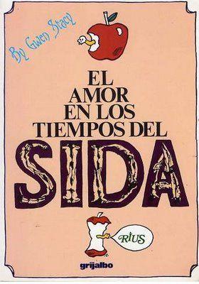 el_amor_en_los_tiempos_del_sida