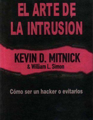 el_arte_de_la_intrusion