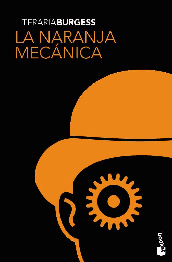la-naranja-mecanica