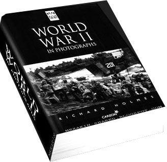 la-segunda-guerra-mundial-en-fotografias