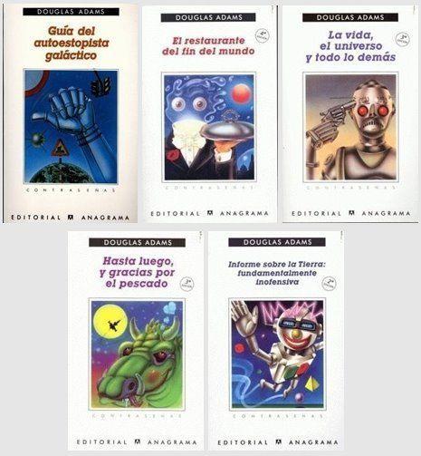 libros-douglas-adams