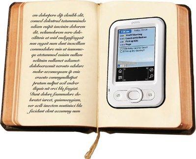 libros-electronicos-ebooks-pda