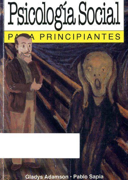 psicologia-para-principiantes