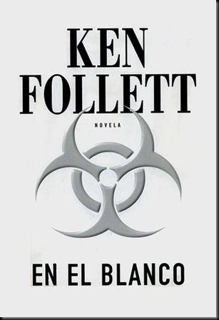 EN_EL_BLANCO_KEN_FOLLet