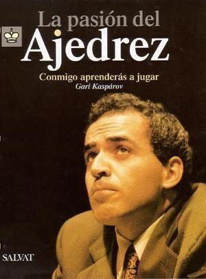 LA_PASION_DEL_AJEDREZ_-_GUIA_COMPLETA-5B6-5D