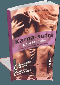 Libro_Gallotti_Alicia_-_KamaSutra_para_la_mujer